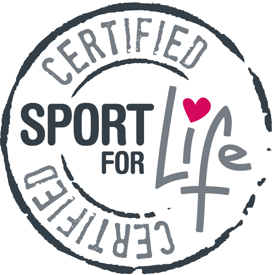 image-9392168-LOGO_SPORT_FOR_LIFE_CERTIFIED.jpg